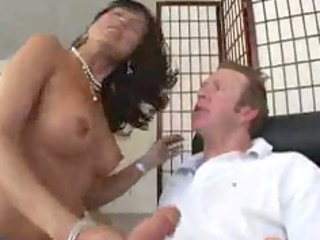 adrianna anaelese - super sexy mommys