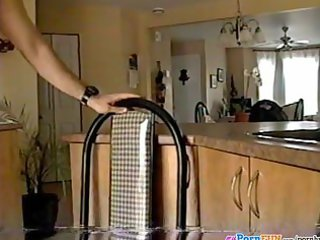 d like to fuck colette kitchen sextape