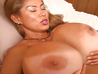 titted mother i