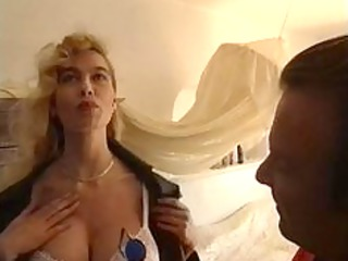 sibylle rauch italien mother i fucked by guys