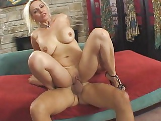13 year old fuck holes 4
