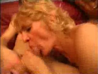 grand mother fuckers 9scene 5 mature dilettante