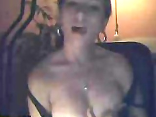 chat with perverted mature mommy