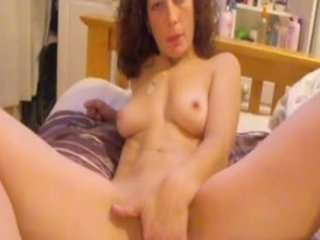 non-professional milfs in real homemade vid! pls