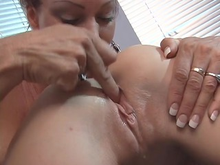 mother id like to fuck hottie in action with a