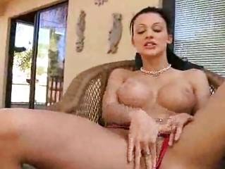 hot large titty milfs