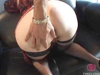 mother i skye hamil cock engulfing - xvidz.eu