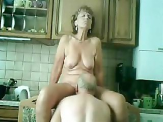super stolen video of mamma and daddy having