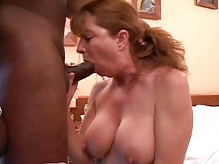 hawt redhead d like to fuck getsh her hairless