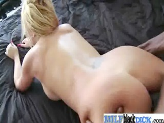 lewd doxy mother i love to fuck dark pounder