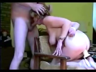 sub mother id like to fuck facial - i deserve it