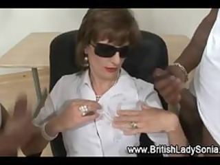 older interracial whore male jerkoff cumshots
