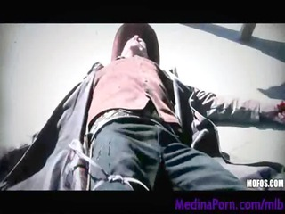 95-busty milfs sucking biggest dark dicks