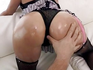 cool bottom mother i felony fucked in the anus