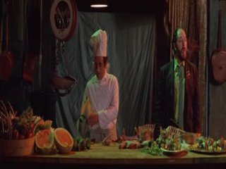 helen mirren - the cook the thief his wife and