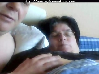overweight hottie