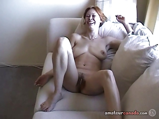 busty wifey canadian cassie amateur porn curly