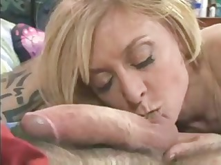mature doxy nina hartley t live without to lick