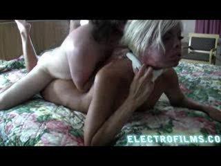 jordan blue mother i sex