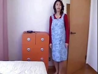 japanese mamma 5