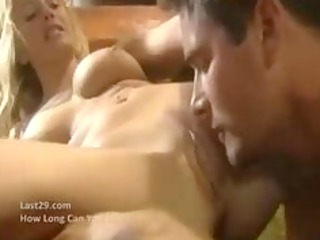 mother i gets anal screwed in the mountains