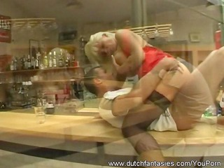 dutch d like to fuck big tits