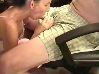 my shy wife homemade oral movie scene