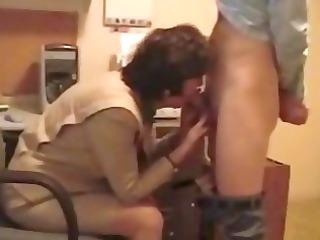 mother i boss fucks her assitant