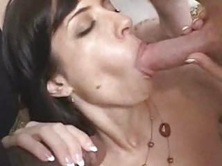 lets fuck my wife