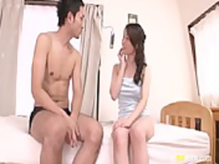 azhotporn.com - st filming, youthful wife document