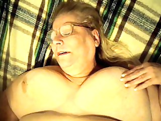 fresh vid 8 having enjoyment